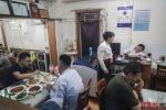 中国第一家个体餐馆:开了38年,离不开胡同