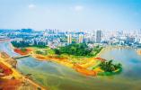 《中共中央国务院关于支持海南全面深化改革开放的指导意见》单行本出版