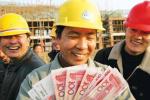 """长春人社局启动2018年农民工工资""""精准支付""""行动"""