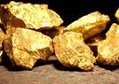 山上发现17吨金矿!