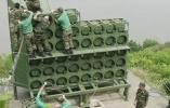 朝韩边境喊了55年的大喇叭全拆了!它们被咋处理?