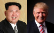 韩媒:美朝首脑会谈时间地点或在今明两天公布