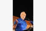 马来西亚前任总理赢得大选 92岁复出成全球最高龄领导人