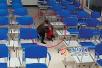 蓬莱一女子潜入校园专偷大学生作案20余起 已被刑拘