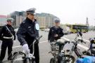 """哈尔滨印发""""治堵44条"""" 停车将由免费向收费转变"""
