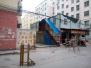 痛心!郑州14岁少年网吧门口被刺不幸身亡 警方介入调查