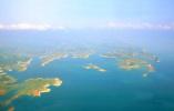 生态环境部启动水源地环保专项督查 附山东水源地名单