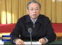 山东与京东集团签署五项合作协议 刘家义龚正分别会见刘强东