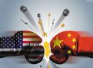 """中美贸易休战,欧盟为何有点""""心慌慌""""?"""