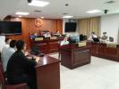 杭州被罚20万炒货店诉市监局案宣判,处罚额度调整为10万
