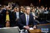 Facebook:不会赔偿受数据泄露影响的欧洲用户