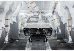 """欧盟官员:美国对进口汽车启动""""232调查""""令人费解"""