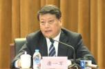 唐一军:努力建辽宁新时代改革开放创新示范区