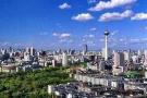 辽宁全省今年空气质量达标率力争不低于75.2%