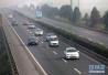 江苏8条限速100km/h高速公路将提速