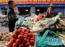 5月青岛主要食品价格稳中有降 鸡蛋价格止跌回升