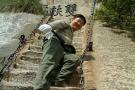 十年游走400多家博物馆 这个老杭州是超级发烧友