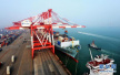 山东渤海湾港统一规划9月出台:四大港整为一家省级港口集团