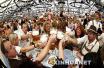 啤酒泡沫有啥奥秘 如何挑选高质量啤酒?