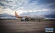 收费高、各航企标准不同 机票退改签乱象怎么破?
