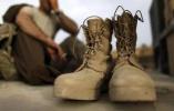 """美军军靴混进""""中国造""""?美国卖家6名高管统统都被判刑"""