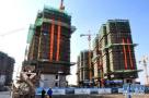 济南港沟村最迟十月开工安置房建设 或将打造成亮点