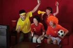 男子预订酒吧包间看世界杯,没想到被骗3000元