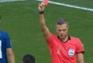 首场红牌诞生!世界杯日本队首战2-1哥伦比亚
