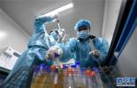 谷歌正在开发AI?#20302;?#26469;预测病患的死亡时间
