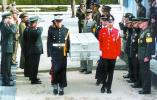 100副木棺送至朝韩边境!美军准备接收士兵遗骸