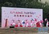 """好""""戏""""连台 第二届山东文化惠民消费季将于7月20日开幕"""