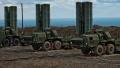 印度最终批准购买俄制S-400远程防空系统 或遭美制裁