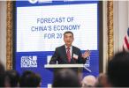 中国改革开放40年 对中非合作究竟有何意义?