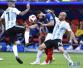 历届世界杯四强是哪些球队?