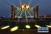 青岛啤酒节将上演国际马戏秀 近10国马戏演员演60余场