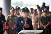 问责、赔偿,泰国沉船事故家属追问:为什么船上工作人员都没事?
