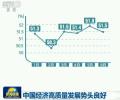 新华社:A股估值处于历史底部 监管架构已今非昔比