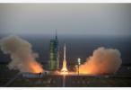 李俊贤:带领中国火箭推进剂从无到有