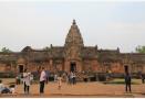 泰方说今年上半年赴泰中国内地游客增长26%