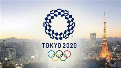 2020年东京奥运会面临高温挑战