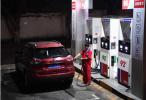 成品油价24日或迎下调,私家车加满一箱油少花4.5元