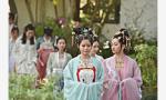 他们的私人记忆 拓展了南京文学的疆域