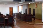 浙江一民事案件中原告做虚假陈述,法院开出10万元顶格罚单