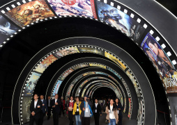 九大影视公司联合声明
