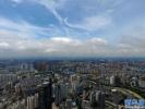 唐山丰润区空气质量综合指数不降反升被约谈