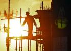 浙江:工程建设项目审批时间不超过100个工作日