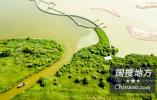 """农业农村部紧急部署第19号台风""""苏力""""防御工作"""