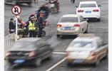 南京司机中女性占三成多 发生重大事故比例小