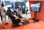 再创新高!2018南京软博会签约86个项目!总投资348亿元