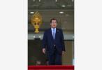 """早报:新华社评""""颜值消费"""" 美国驻伊拉克大使馆遭袭"""
